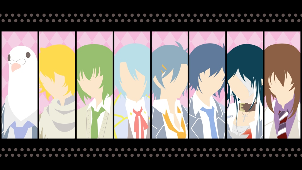 hatoful_boyfriend_wallpaper_by_metaknightmare1234-d86fd98