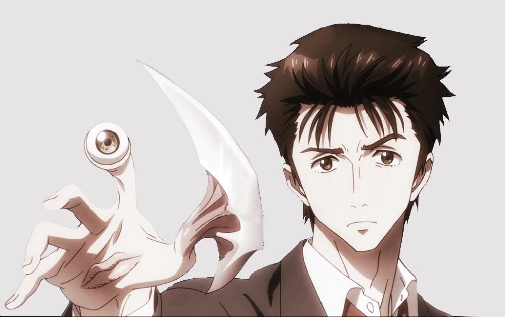 kiseijuu__sei_no_kakuritsu