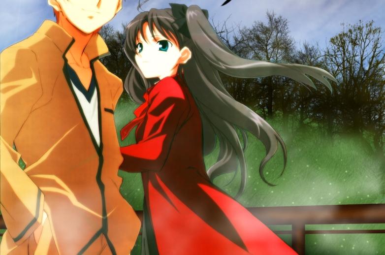 fate_stay_night_tohsaka_rin_emiya_shiro