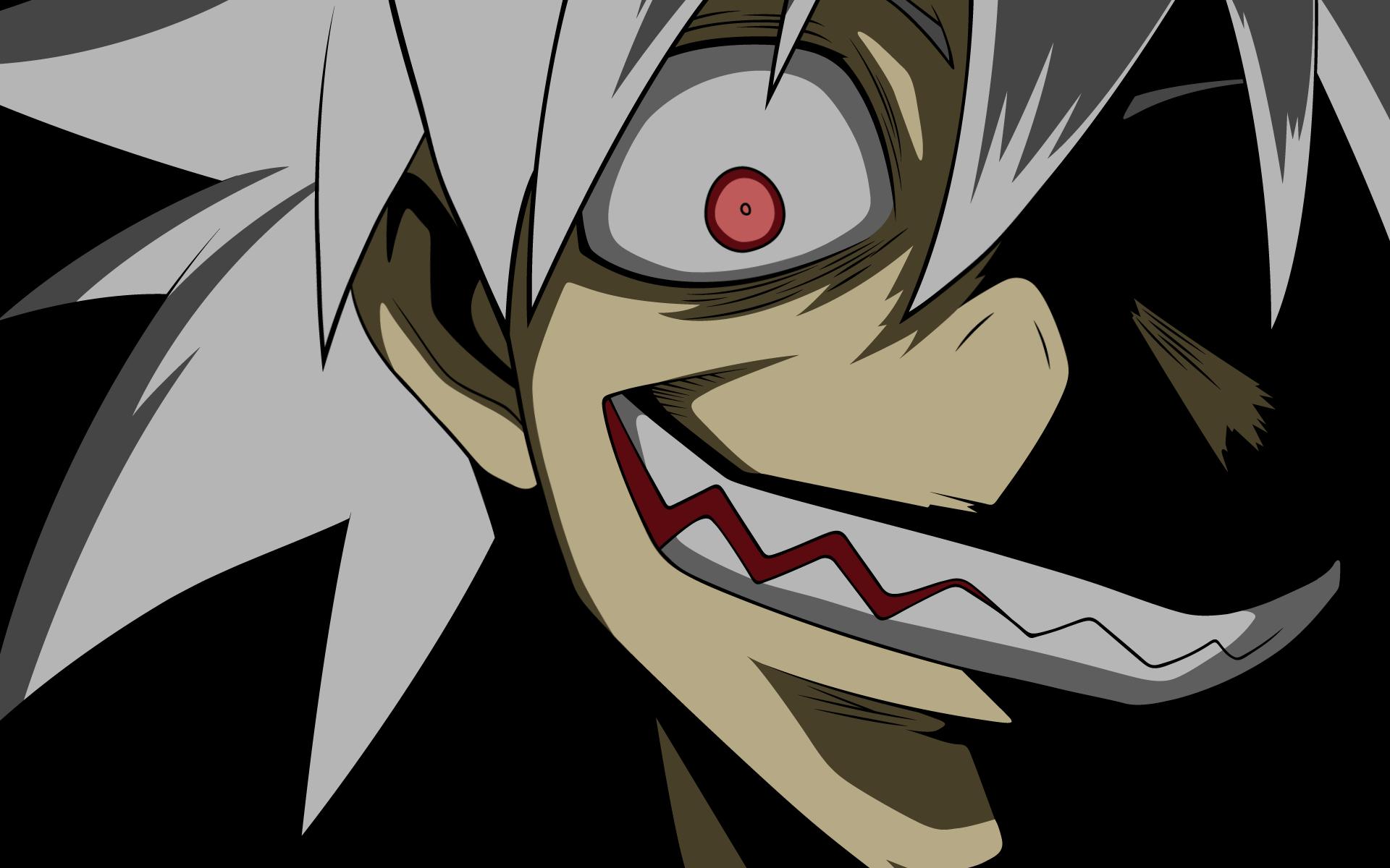 Soul Eater | Animeimg