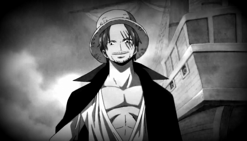 Shanks_Fight_Togethera