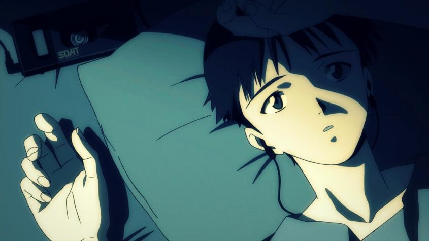 shinji-ikari-wallpapers-anime