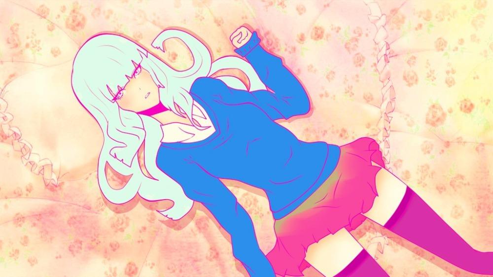 daoko_girl_